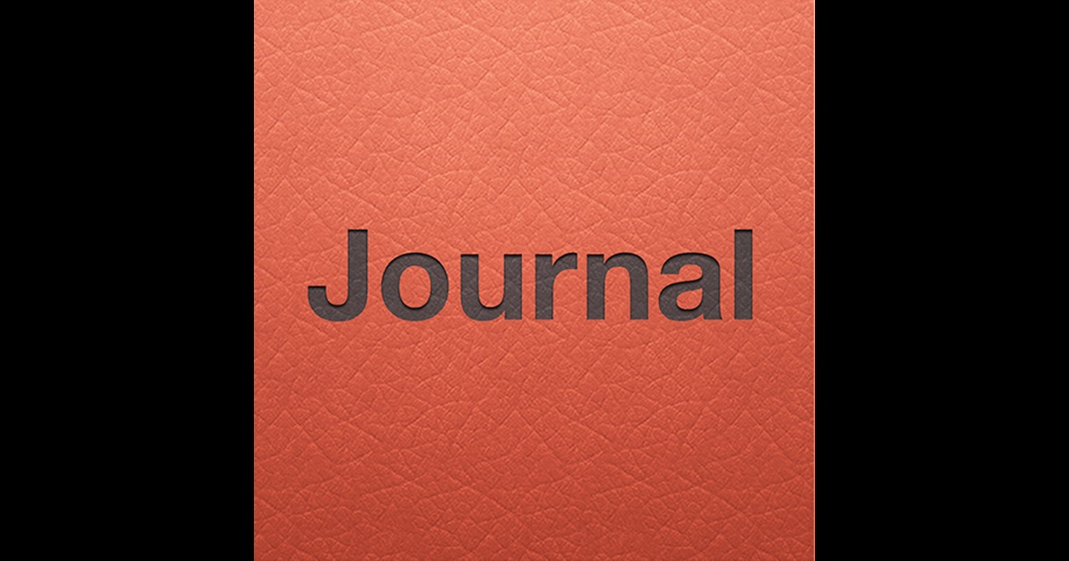 daily journal a day in my I've been keeping a daily journal for over a year but i run it as an evening activity ( occasionally have to catch up the next day) building on your.