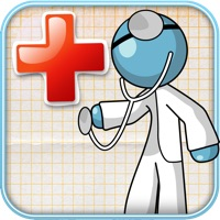 Codes for Doctor Match Hack