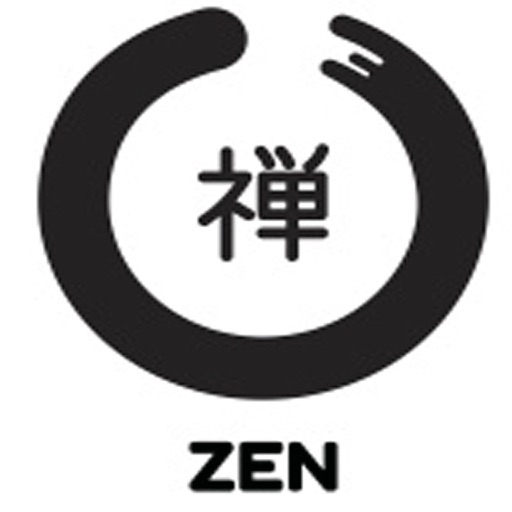 Zenny Thoughts - Zen Quotes - Zen Teachings