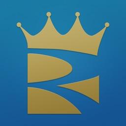 Royal Banks of Missouri Mobile Banking
