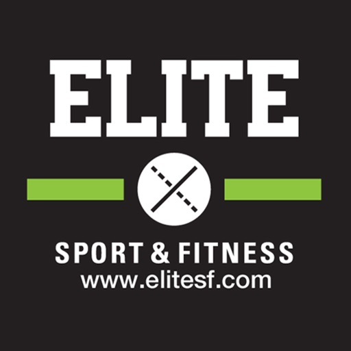 Elite Sport and Fitness