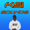 The Official KSIOlajidebt Soundboard - KSI Sounds