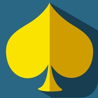 Codes for Raglan Solitaire Free Card Game Classic Solitare Solo Hack