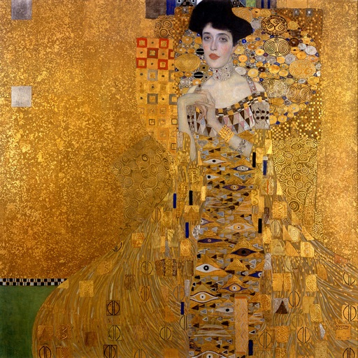 The Most Expensive Paintings Ever Sold