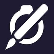 Inkbot - Inspiring Vector Graphics Editor