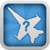Aircraft Photos Quiz