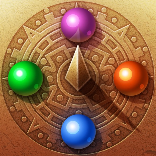 Time Essence: Aztec Quest (Free)