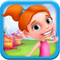 Codes for Dentist Run : Little Crazy Girl Racing Hack
