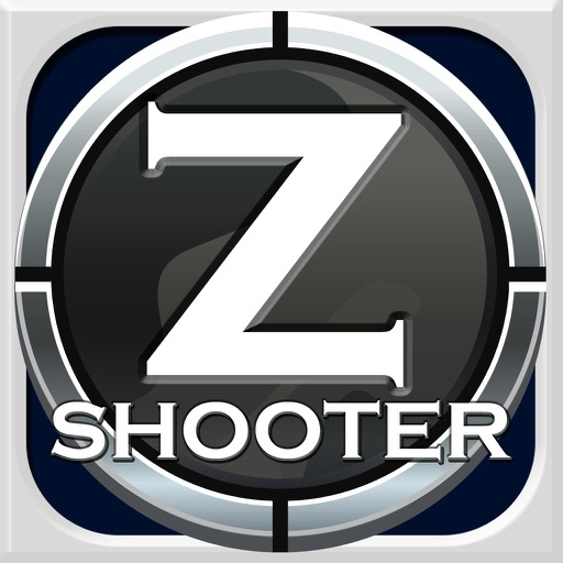 Z Shooter