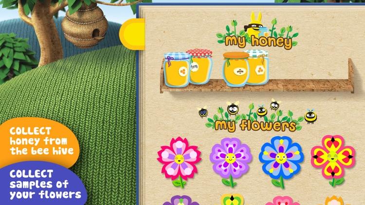 Gro Flowers screenshot-3