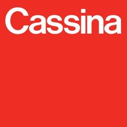 Cassina for iPad