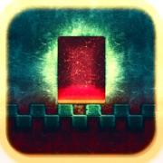 Booster -   بوستر لعبة التحدى و الإثارة من اجمل العاب ايفون و العاب ايباد و العاب ذكاء و العاب اكشن
