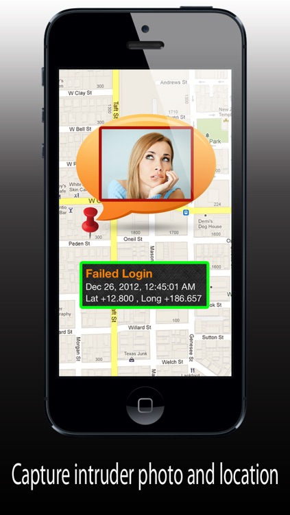 Data Privacy Manager Pro ™ security suit to lock my private secret photos , pictures , videos and notes