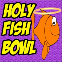Codes for Holy Fish Bowl Hack