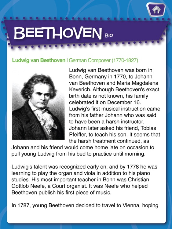 Meet Beethoven screenshot-1