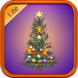 Christmas Tree 3D.