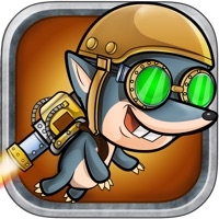 Codes for Rocket Rodents - FREE Steampunk Racing JetPack Game Hack