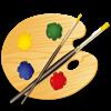 Pixel Pro - Fantastic Graphics Painting App - Future time