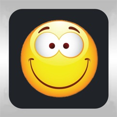 3D Animated Emoji PRO + Emoticons - SMS,MMS,WhatsApp Smileys Animoticons Stickers analyse, service client