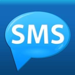 SendSMS Free