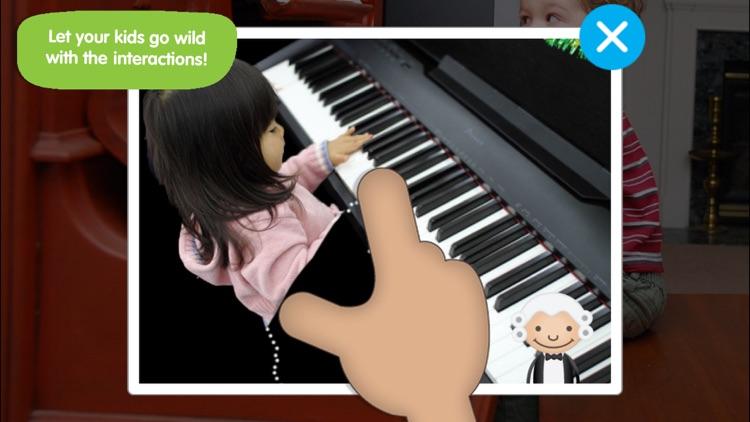 ABC Music screenshot-3