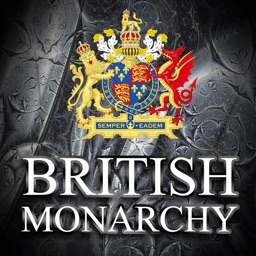 British Monarchy Quiz - Guess All Great Britain's Monarchs In History
