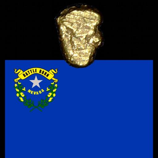 GoldFinderNV