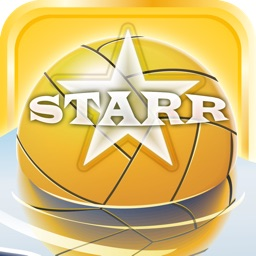Water Polo Card Maker - Make Your Own Custom Water Polo Cards with Starr Cards