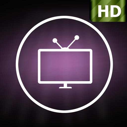 Наше ТВ HD