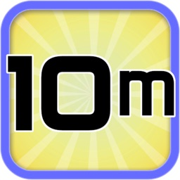 10m Chat