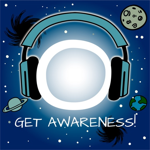 Get Awareness! Experience Cosmic Consciousness by Hypnosis