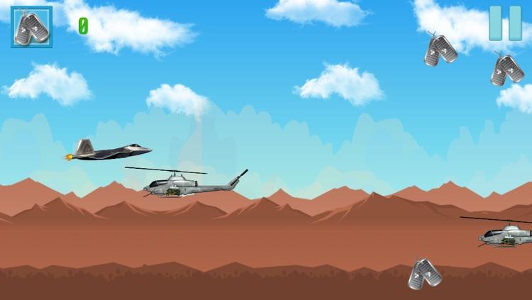 War Of Enemies screenshot-4
