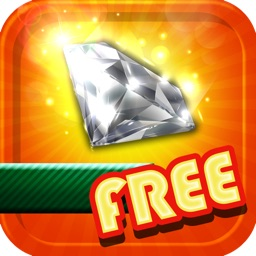 A Diamond Fall Down Free Classic Arcade Puzzle Games For Kids Mania