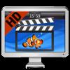 Video Screen Lock free