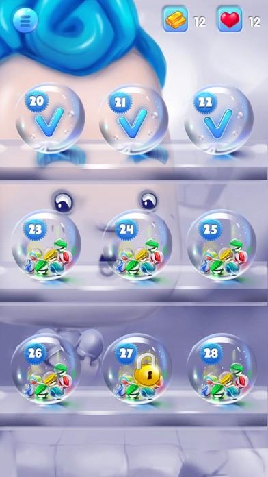 The Marble screenshot 2