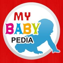 My Babypedia