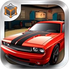 Activities of Speed Racing 3D