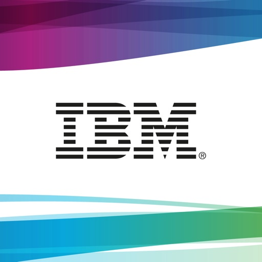 IBM Business Partner Executive Conference icon
