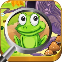Codes for Around the World - A hidden object adventure game Hack