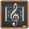 Music Theory Tutor - Adium Software