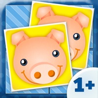 Codes for Animal Games - Baby Match it (1+) Hack
