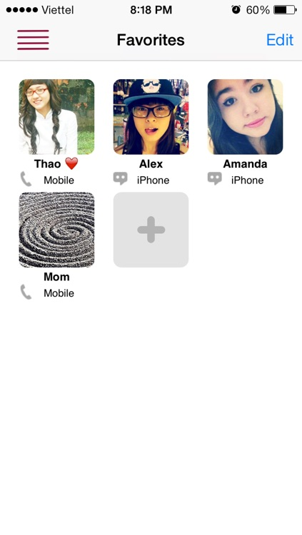 Pimp My Phone - Customize & Personalize Phone screenshot-3
