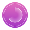 Timelytics / Time Tracker / Activity Logger