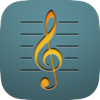 Songwriter - Write lyrics and record melody ideas on the go - App Holdings