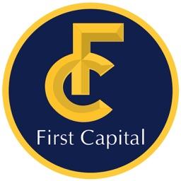 FC Capital Market
