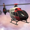 Helicopter Adventures - iPhoneアプリ