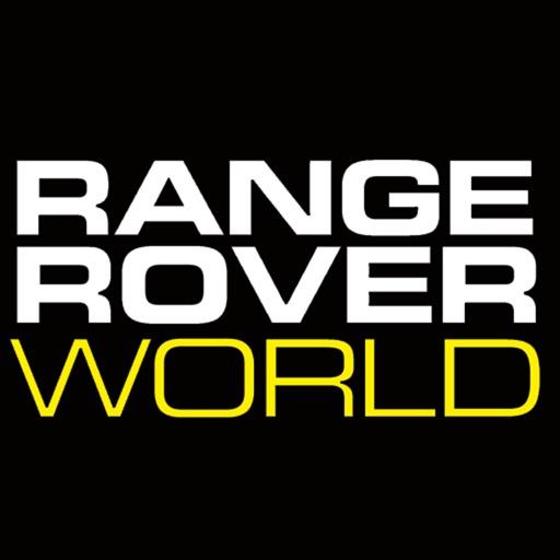 Range Rover World