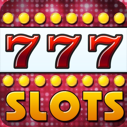 Deluxe Party Slots Pro - Awesome Macau Casino