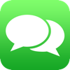 Group Text Free -Send SMS,iMessage,Email Message In Batches Fast