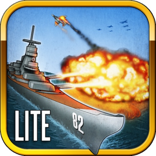 Battle Group Lite